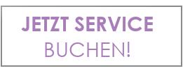 grafiker_solingen_service